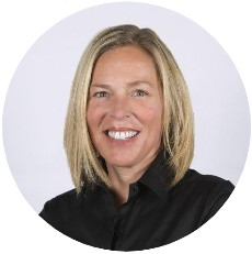 Suzanne Gagliese
